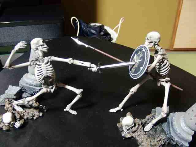 s-skeleton9.jpg