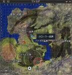 anmap.jpg