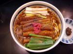 うえだ 魚出汁麺