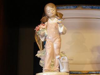yumi人形 002