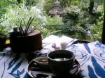 cafefe.jpg