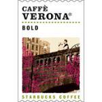 caffe_verona.jpg