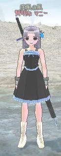 mabinogi_2008_07_26_038.jpg