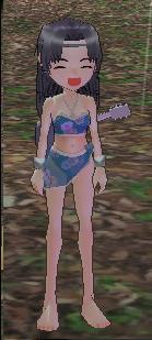 mabinogi_2008_08_01_065.jpg