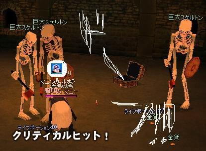 mabinogi_2008_08_12_005.jpg