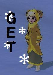mabinogi_2008_08_14_024.jpg
