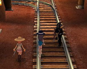 mabinogi_2008_08_15_002.jpg