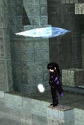 mabinogi_2008_08_21_011.jpg