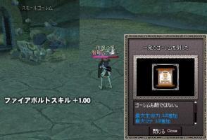 mabinogi_2008_08_23_001.jpg
