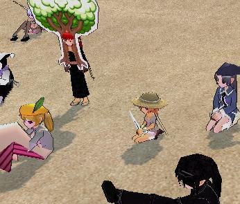 mabinogi_2008_08_30_001.jpg