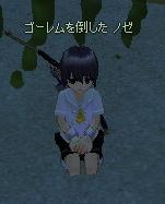 mabinogi_2008_08_30_014.jpg