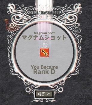mabinogi_2008_08_30_021.jpg