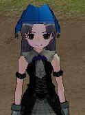mabinogi_2008_08_31_005.jpg