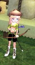 mabinogi_2008_09_05_001.jpg