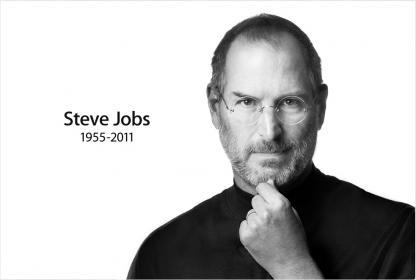jobs1955-2011.jpg
