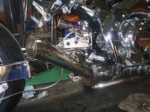 s-P1010091_20110225180340.jpg