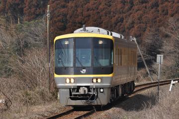 キヤ検201102(1)