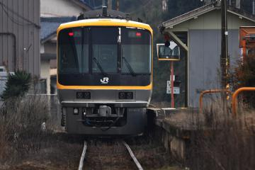 キヤ検201102(2)