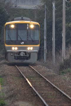 キヤ検201102(4)