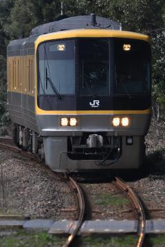 キヤ検201102(5)