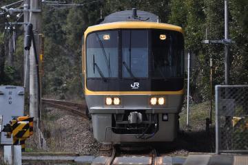 キヤ検201102(6)