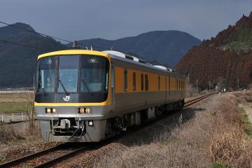 キヤ検201102(7)