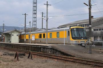 キヤ検201102(8)