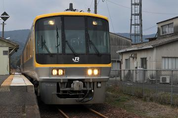キヤ検201102(9)