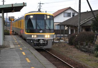 キヤ検201102(10)