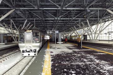 北海道旅行記2011(7)