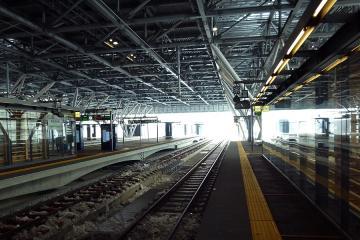 北海道旅行記2011(8)