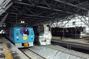 北海道旅行記2011(9)