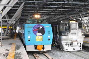 北海道旅行記2011(10)