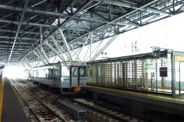 北海道旅行記2011(11)