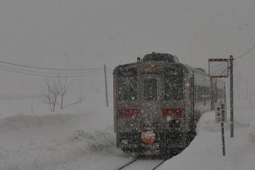 北海道旅行記2011(14)