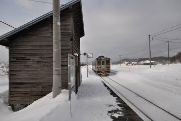 北海道旅行記2011(15)