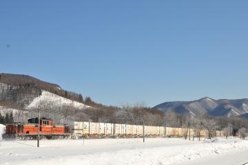 北海道旅行記2011(30)