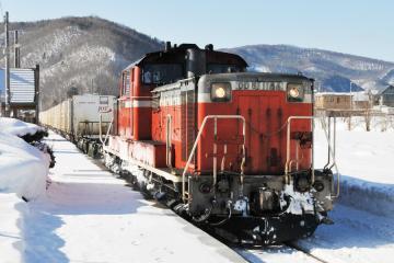 北海道旅行記2011(31)