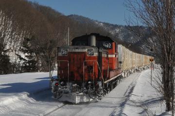 北海道旅行記2011(32)