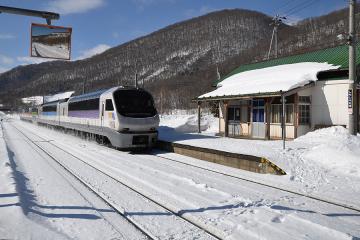 北海道旅行記2011(34)
