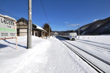北海道旅行記2011(35)