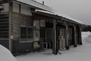 北海道旅行記2011(36)