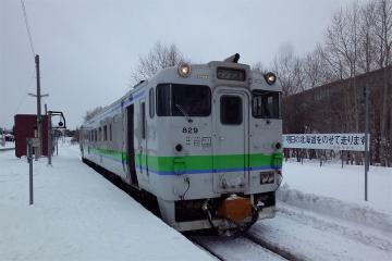 北海道旅行記2011(37)