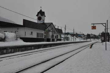 北海道旅行記2011(38)