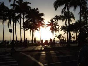 hawaii2009 032 (Small)