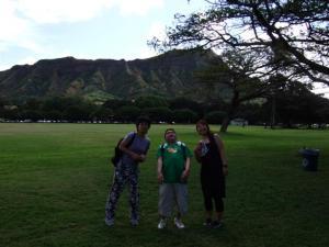 hawaii2009 041 (Small)