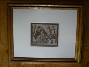 gallery (Small)