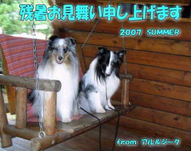 2007-summer.jpg