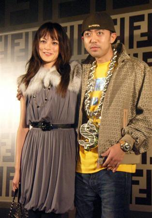 20081216-00000514-san-ent-view-000.jpg