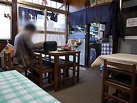 R0027227b.jpg
